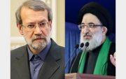 واکنش امام جمعه کرج به لغو سخنرانی لاریجانی: خواستم آبروی نظام حفظ شود