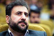 فلاحتپیشه: بعد از ۲۲ بهمن شرایطی را فراهم کنیم که آمریکا وادار به مذاکره با ایران شود