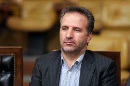 پارسایی: کشور در بن بست قرار ندارد