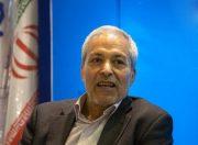 جریان اصلاحطلب پل «تحریم» را تخریب کرد