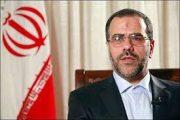 معاون روحانی: نشنیدم وزیری با نماینده مجلسی زدوبند انتخاباتی داشته باشد