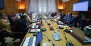 عربستان خواستار بازرسی سایتهای هستهای ایران شد