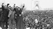 برنارد لوئیس: امام فقط یک نگرانی از آمریکا داشت!/ انقلاب ایران بر دنیای اسلام تأثیر گذاشت