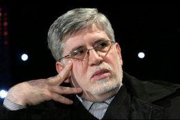 درخواست واخواهی جوانفکر به حکم دادگاه رد شد / تایید حکم ۵ سال و یک ماه حبس