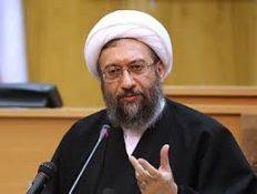 رئیس قوه قضاییه: ایران شروط تحقیرآمیز اروپا را نخواهد پذیرفت/ زندانی سیاسی نداریم
