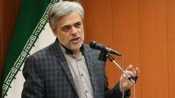 محمد مهاجری: سرچشمه لغو سخنرانی لاریجانی با پیامکهای FATF یکی است