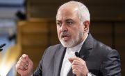 ظریف: می خواهند با تروریستی اعلام کردن سپاه، آمریکا را به باتلاق بکشانند