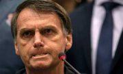 """رییس جمهور برزیل دیگر از """"خودکار بیک"""" استفاده نمیکند!"""