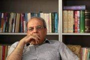 واکنش عبدی به درخواست خاصِ وزیر نیرو